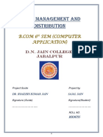 B.com%206th%20sem%20project%20(sajal%20jain)%20final%201.docx