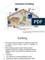 earthing.pptx