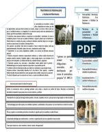 Infograma-Personalidad Narcisista.docx