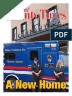 2019-05-09 Calvert County Times