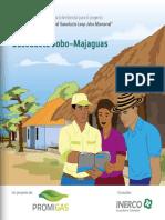 Socializacion-2-Jobo-Majaguas_2.pdf