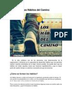 LOS-HABITOS-DEL-CAMINO-1.docx