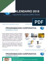 Porgramacion Corporativa -BASC Oriente 2018 (3).pdf