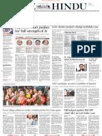 The Hindu 10-05-2019.pdf