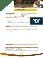 206505019-Act-Central-u4.pdf
