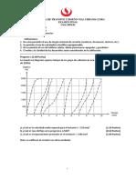 Solucionario CI181 EB Transito 2018-1.pdf