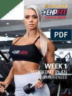 ehp-8weeks-challenge_workouts_female_experienced_muscle_gain_week1.pdf