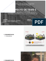 Solucionario CI181 EB Transito 2018-1