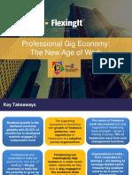 Gig Economy Preread Nhrd Dec 3 2018