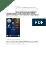 Aplicación de Nombres a Dispositivo.docx