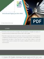 Formtação de IMAGENS - aula 06.pdf