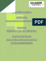 IFRQ_U2_A1_JAHP.docx