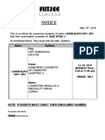 QUIZ_921AP1-AP5_13-05-2019