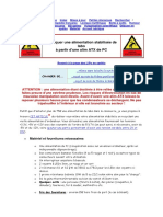 alimentation stabilsee.docx