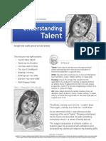 drawspace-1.1.R15.pdf