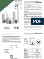 Manual-TTQ-ECO-BIANCO.pdf