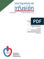 Revista_Española_Perfusion_N62_web