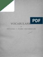 Vocabulario de refranes y frases proverbiales- Correas.pdf