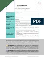 RBD3898_DIAGNOSTICO_LENGUAJE_2A_Resultados_curso_Equipo_docente (1).pdf