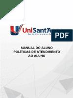 Manual Aluno -1