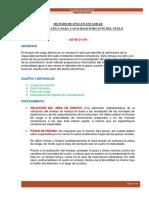 ENSAYO-ESTANDAR-CARGA-ESTATICA-ASTM-D1194.docx