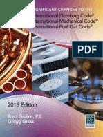 2015_ipc_imc_ifgc_sig_changes.2-1.pdf