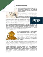 LEYENDAS DE GUATEMALA.docx