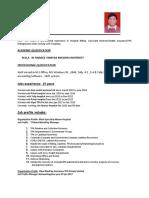 latest resume -1 manish.docx