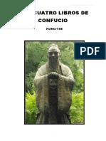 LOS CUATRO LIBROS DE CONFUCIO+.pdf