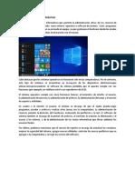 DEFINICIÓN DESISTEMA OPERATIVO 2.docx