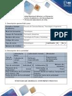 Protocolo laboratorio In Situ.docx