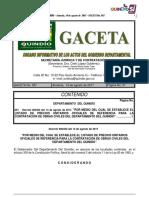 APUs GOBERNACIÓN DEL QUINDIO.pdf