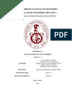 Informe N°1 - Lab. Máq. Estáticas.docx