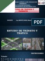 ESTUDIO-DE-TRáNSITO-Y-TRáFICO_MOROTE.pptx