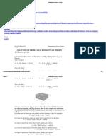167392241-Problemas-Resueltos-de-Presion-pdf.pdf