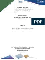 Fase_2_Accion AnalisisAccionSolidaria_Sergio Sanchez_135.docx