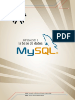 AP6_OA_BdMySQL.pdf