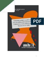 Informe_violencia_Peru_Trans-bisex-lesb.pdf
