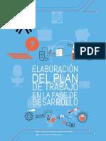 AP6_PlanTrabajoFaseDllo