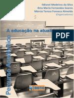 Livro_Percurso acadêmico_vol2 ARTIGO INDISCIPLINA.pdf