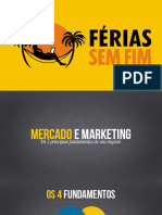 [FSF] Mercado e Marketing.pdf