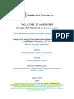 GUÍA DETALLADA PARA LA TESINA CUALITATIVA - 01ABR2019.docx