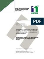 NMX-C-404-ONNCCE-2012.pdf