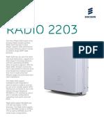 FCCID.NET-0C673C21-7430-42DE-A016-86B06B4D83A0 R2203.pdf