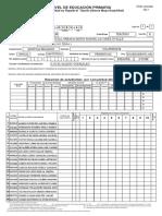 3RO. B.pdf