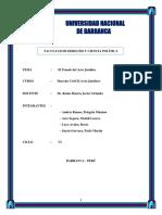 El-Fraude-del-Acto-Juridico-Monografia.docx