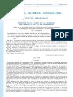 JO_Bonnes_pratiques_AMP 2008.pdf