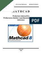 MathCAD-Proiectare interactiva-1.pdf