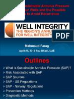 Evaluating_Sustainable_Annulus_Pressure.pdf