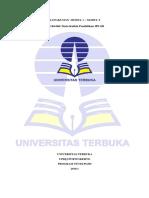 PDGK 4106